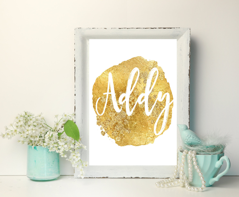Enchanting Gold Arrow Wall Decor Photos - Wall Art Collections ...