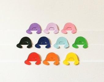 Penguin Bookmarks