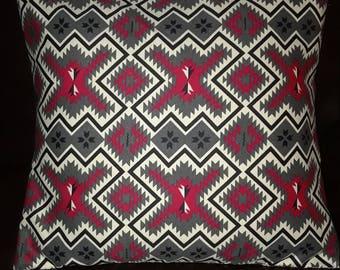 Cherakee Envelope Pillow Cover