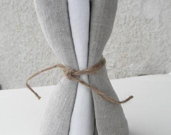 Exfoliating Linen Face Cloth, Natural Washcloth, Spa Towel, Beauty Scrub, Natural Scrub, Washcloth