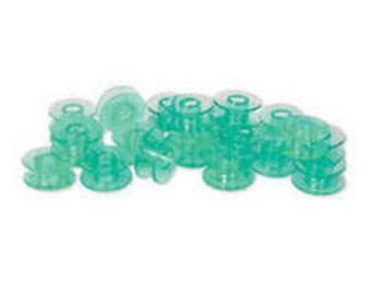 Viking Bobbin 10 pack