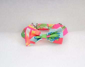 toddler bow tie etsy
