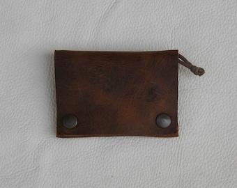 Belt Bag Dori S