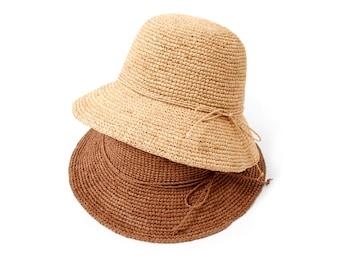 Daily laphia hat