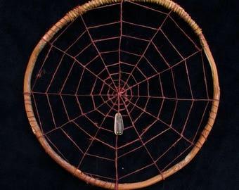 Dream Catcher (Ojibwe tradition)