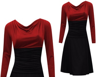 Favorite Dress Elle