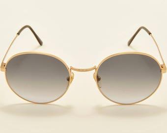 Roy Tower PREPPY 49 vintage sunglasses