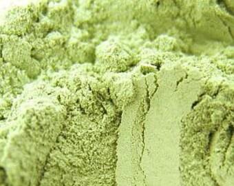 Elemental Beauty Colour Corrector Mineral Concealer