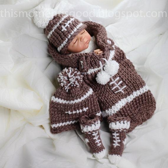 Loom Knit Newborn Cocoon Pattern Loom Knit Hat Pattern Loom Knit