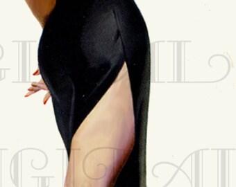 Tasteful girl scan gallery, free naked gay male photo galleries