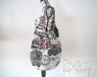 Bag * London *