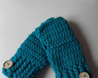 Hand warmers, Ladies fingerless gloves, crochet gloves, winter gloves, fingerless gloves, ladies gloves, ready to ship