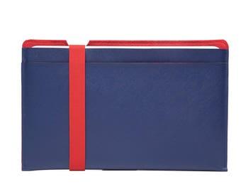 "MacBook Pro Case / MacBook Air Case / 12"" MacBook Case / 13"" MacBook Cover / 15"" MacBook Pro Sleeve"