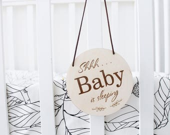 Scandinavian,nursery decor, floral letter, kids room, babyshower gift, wall decor