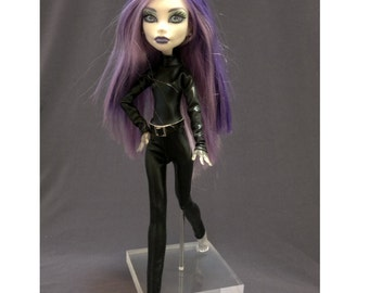 Tight pants/Jumpsuit/clothes for Monster high doll - No: 914