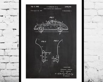 Porsche patent porsche poster porsche print porsche art porsche old patent porsche old poster porsche old print porsche old art malvernweather Gallery
