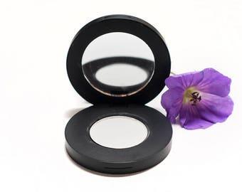 Stone Bold Pressed Matte Mineral Eyeshadow