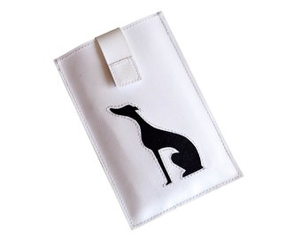 Besafe: phone case cover Phone cruelty free.