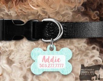 Custom Dog Tag for Dogs Dog ID Tags Personalized Pet marble Pet Tag Pet Tags Pet ID Tag Pet id Tags for Dog Tag ID Dog Tag Dog Tags marble