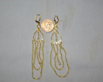 Earrings - 0330