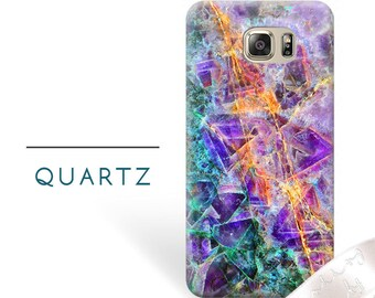 Case For samsung s8 ,Gemstone,Agate,galaxy s8 plus case samsung galaxy s7,edge,s6,edge,plus,s5 case,geode,galaxy note 7,note 5,note 3,141