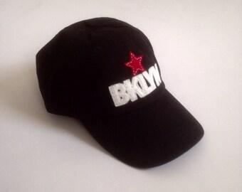 Brooklyn BKLYN BASEBALL HAT