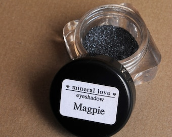 Magpie Small Size Eyeshadow