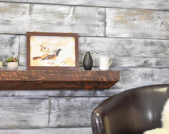 Shiplap, wood wall planks, wood ceiling planks, shiplap siding, shiplap ceiling, shiplap accent wall,horizontal wood wall, wood for walls