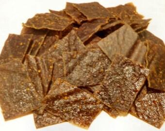 Balsamic Fig Fruit Leather Bites - 2 oz.