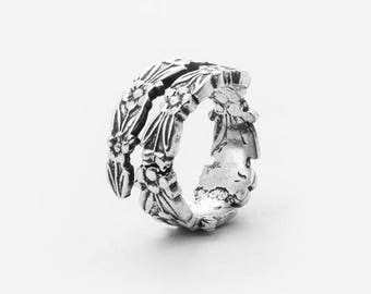 Kate Spoon Ring