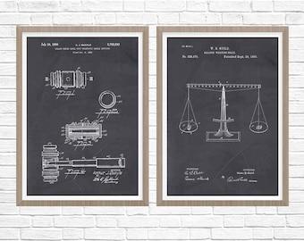 Law Patent Poster, Lawyer Patent, Lawyer Art, Gavel Patent, Scales of Justice, Lawyer Poster, Lawyer Gift, Judge Patent, Court Patent