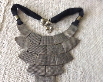 Exciting Necklace
