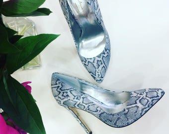 sandals, shoes, ballet shoes, designer shoes,shoe making
