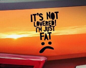 Lose Fat Around Your Neck