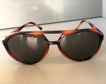 Amazing Vintage Mens Sunglasses