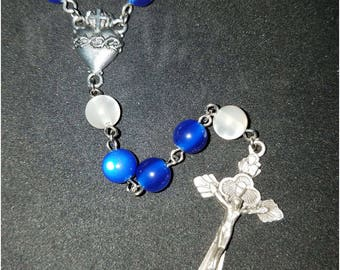 Rosary - 0007