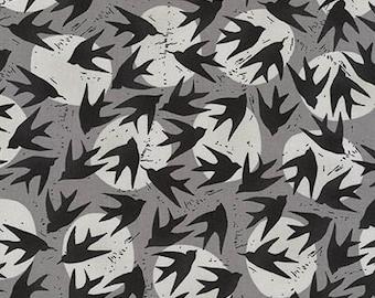 Marks by Valori Wells 16353-184 - 1 yd