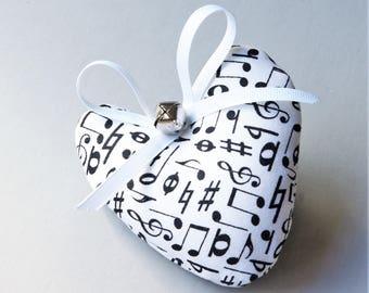 Piano Teacher Gift Ideas Christmas Gift Christmas Ornaments Piano Teacher Ornaments for Christmas
