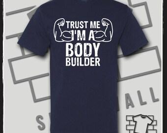 Bodybuilding, Bodybuilder, Bodybuilding Shirts, Gym, Gym Shirts, Fitness, Fitness Shirts, Fitness SVG, Fitness Gifts, Weight Lifting