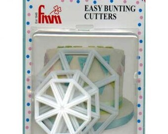 FMM Bunting Banner Cutter