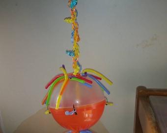 Sugar Glider Hanging Toy