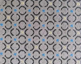 Upholstery Fabric by the Yard