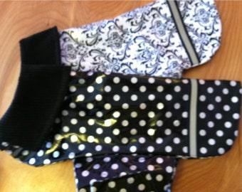 Large Dog Rain Coat - Pick your pattern, Dog Rainjacket, Dog Rain Jacket, Dog Jacket, Dog Coat