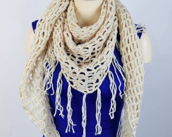 Sweet shawl - scarf - shawl - Fashion scarf - free shipping - free shipping