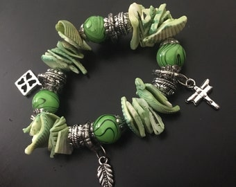 Beach Fashion Bracelet