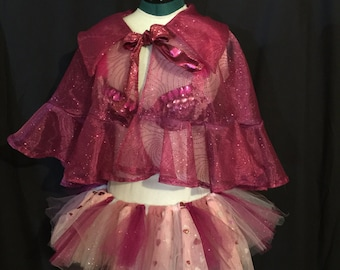 SALE** Valetines day hearts galore costume **SALE**