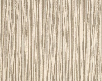 Edisto Linen, Magnolia Home Fashions - Cotton Upholstery Fabric By The Yard
