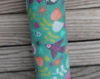 Catnip toys, Kitty Kickers by Kel, Cat kick sticks, Catnip, Kitty Kickers, Kitty Kick Stick, Soaring birds, Bird