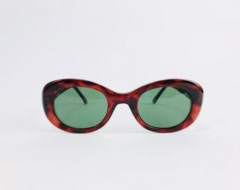 Vintage Glasses Sunglasses FRESH