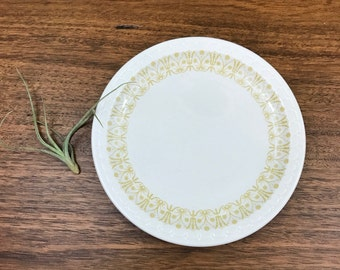 Suracuse China Plate